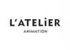 L'Atelier Animation Inc.