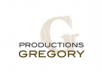 Les Productions Gregory
