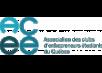 Asssociation des clubs d'entrepreneurs étudiants du Québec