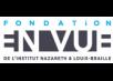 Fondation En Vue