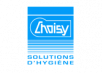 Laboratoires Choisy