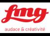 LMG Audace & Créativité
