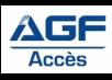 AGF Accès inc.