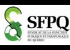 Syndicat de la fonction publique et parapublique du Québec