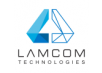 Lamcom Technologies inc.