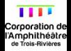 Corporation de l'Amphithéâtre de Trois-Rivières inc.