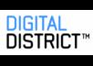 Digital District Canada