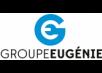 Groupe Eugénie