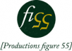 Les Productions Figure 55