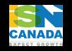 Groupe ISN Canada inc.