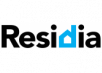 Residia