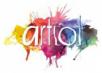art[o]