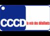 Conseil canadien du commerce de détail