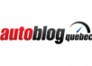 Autoblog Québec