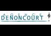 Agence Denoncourt