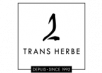 Trans-Herb E inc.