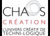 Chaos Création