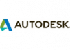 Autodesk Media et Divertissement