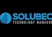 Solubec Inc