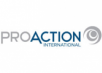 Proaction International