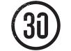 30et1 Pub+Design