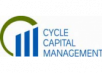 Cycle Capital Management (CCM)