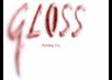 Gloss Artistes