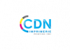 Imprimerie Cote-Des-Neiges Inc.