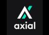 Axialdev