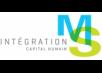 Intégration MS Inc.