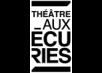 Théâtre Aux Écuries