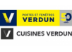 Portes et fenêtres Verdun / Cuisines Verdun
