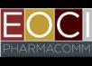 EOCI Pharmacomm Ltd.