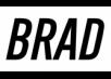 Brad Québec