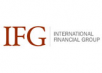 IFG - International Financial Group