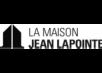 La Maison Jean Lapointe