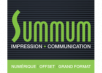 Summum Impression Inc.