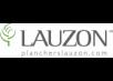 Lauzon, Planchers de bois exclusifs inc.