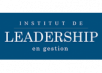 Institut de leadership en gestion