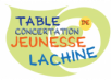 Table de Concertation Jeunesse Lachine