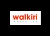 Walkiri Marketing