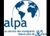 Accueil liaison pour arrivants (ALPA)