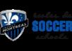 Impact de Montréal | Écoles de Soccer