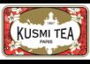 Kusmi Tea Canada