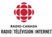 Société Radio-Canada