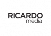 Ricardo Media Inc.