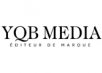 YQB Média