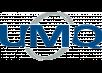 Union des municipalités du Québec (UMQ)