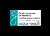 Centre jeunesse de Montréal - Institut universitaire