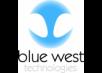 Technologies Bleu Ouest